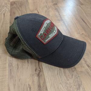 Carhartt Baseball Cap